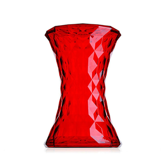 Buy online latest and high quality Stone Stool from Kartell | Modern Lighting + Decor