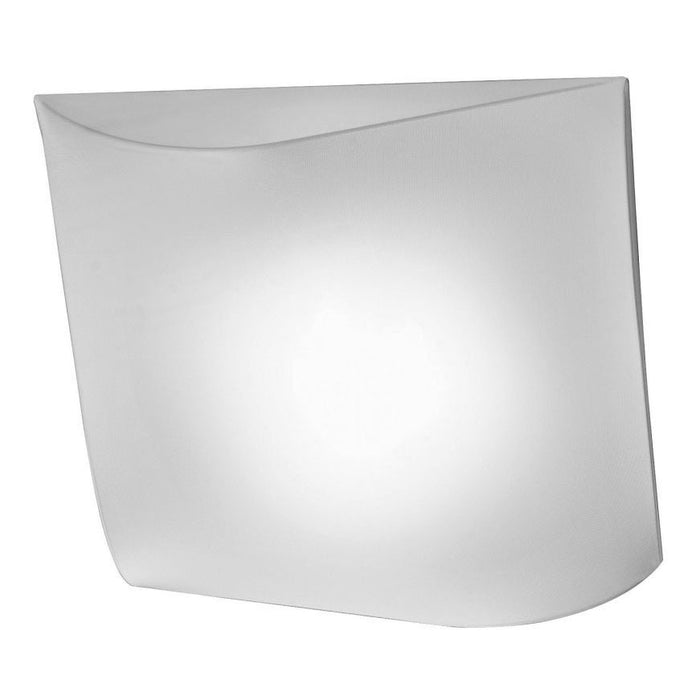Buy online latest and high quality Stormy Wall/Ceiling Light - STOR100 (large) from Axo | Modern Lighting + Decor
