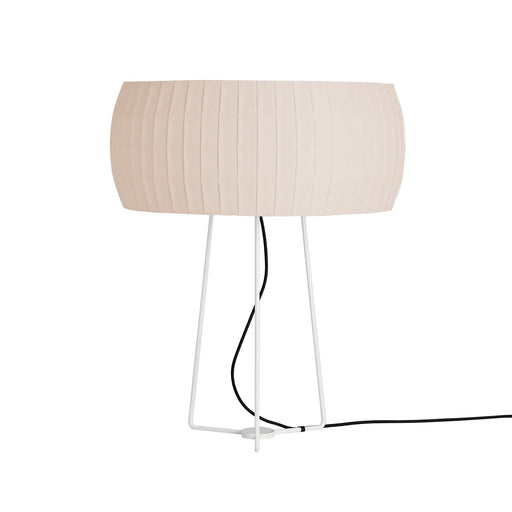 Isamu Table Lamp from Carpyen | Modern Lighting + Decor