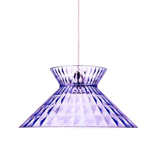 Sugegasa Pendant Light from Studio Italia Design | Modern Lighting + Decor