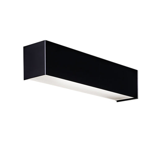 Sunrise Eco PA390 LED Wall Lamp from Morosini | Modern Lighting + Decor