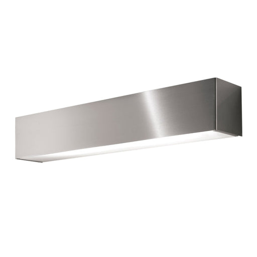 Sunrise Eco PA510 LED Wall Lamp from Morosini | Modern Lighting + Decor