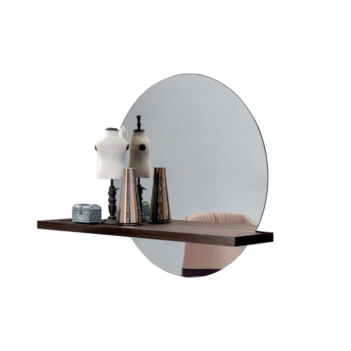 Buy online latest and high quality Sunset Mirror from Tonin Casa | Modern Lighting + Decor