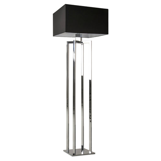 Buy online latest and high quality Swinging Ballet F1 Floor lamp from Ilfari | Modern Lighting + Decor