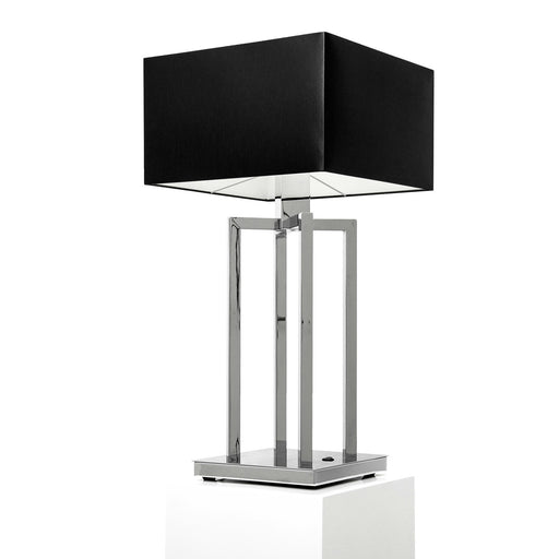Swinging Ballet T1 Table Lamp from Ilfari | Modern Lighting + Decor