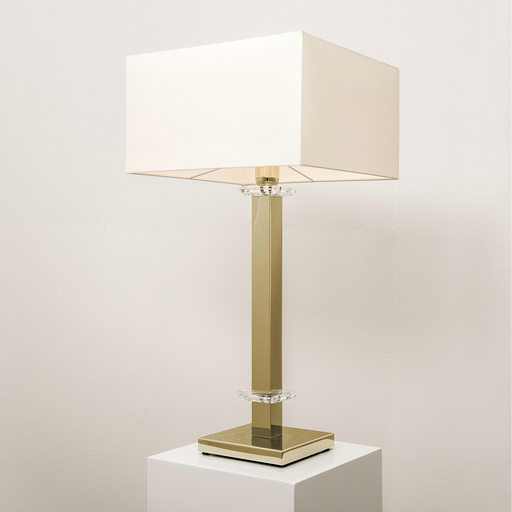 Buy online latest and high quality Swinging Ballet T1 - Slim Table lamp from Ilfari | Modern Lighting + Decor