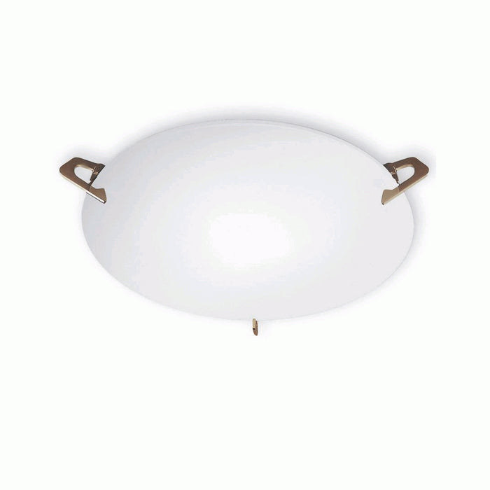 Buy online latest and high quality T-510A Essentials Wall/Ceiling Light from Estiluz | Modern Lighting + Decor