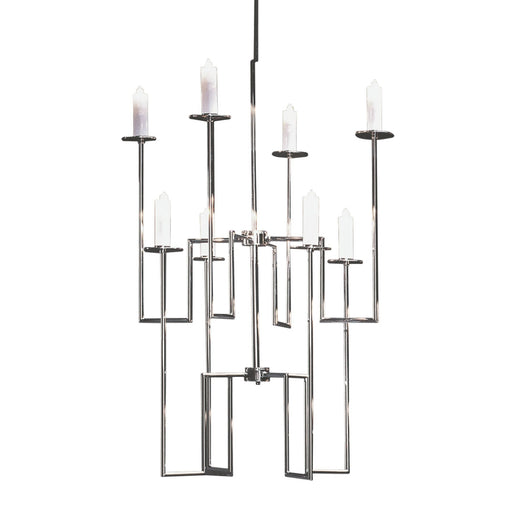 T10 Spider Chandelier from ITALAMP | Modern Lighting + Decor