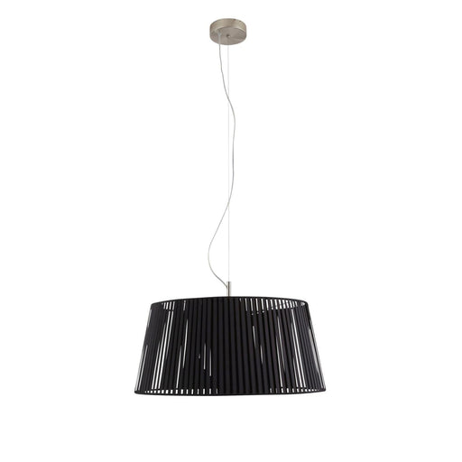 Ribbon SO Pendant Light from Morosini | Modern Lighting + Decor