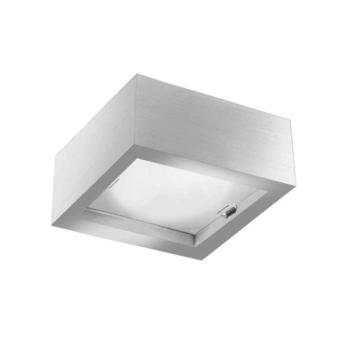 Buy online latest and high quality Miniplafon PL-151 Ceiling Light from Pujol Iluminacion | Modern Lighting + Decor