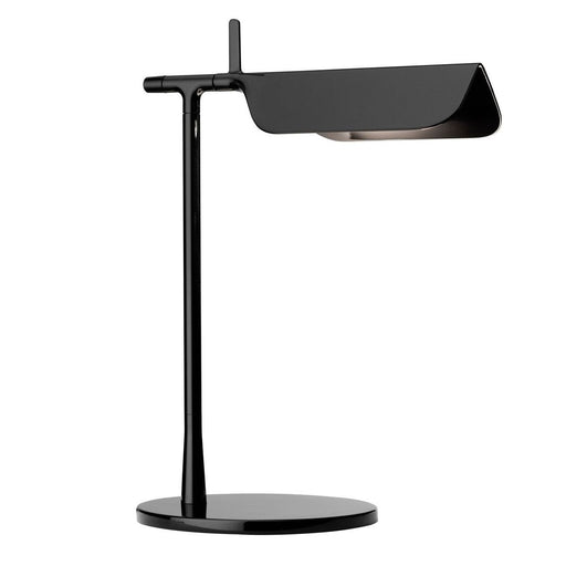 Buy online latest and high quality Tab T LED Table Lamp from Flos | Modern Lighting + Decor