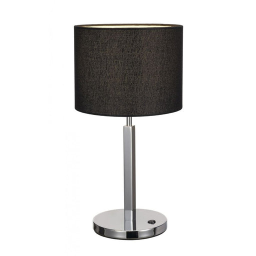 Buy online latest and high quality TENORA silver, 1-light source Table Lamp from SLV Lighting | Modern Lighting + Decor
