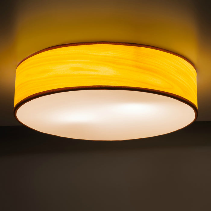 Tait Ceiling Light from Traum | Modern Lighting + Decor