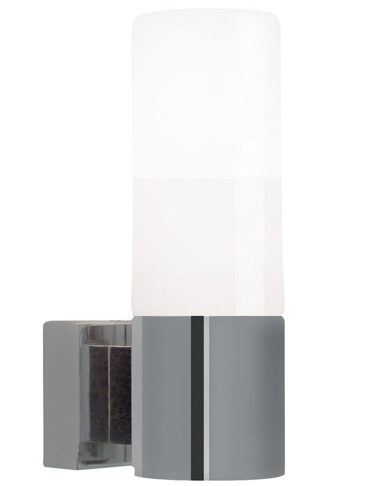 Tangens Bathroom Light from Nordlux | Modern Lighting + Decor