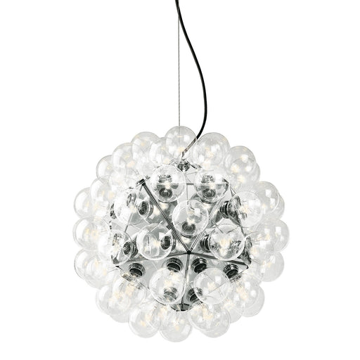 Buy online latest and high quality Taraxacum 88 Pendant Light from Flos | Modern Lighting + Decor