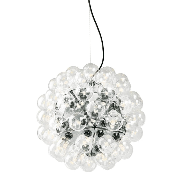 Taraxacum 88 Pendant Light from Flos | Modern Lighting + Decor