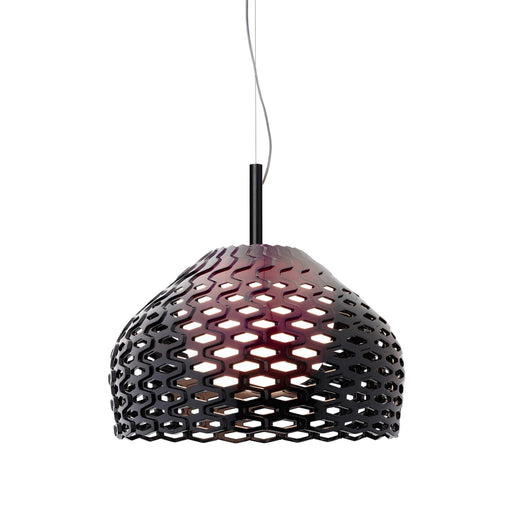 Buy online latest and high quality Tatou S Pendant Light from Flos | Modern Lighting + Decor