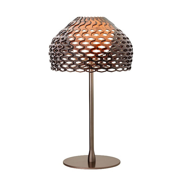 Tatou T1 Table Lamp from Flos | Modern Lighting + Decor