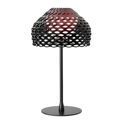 Buy online latest and high quality Tatou T1 Table Lamp from Flos | Modern Lighting + Decor