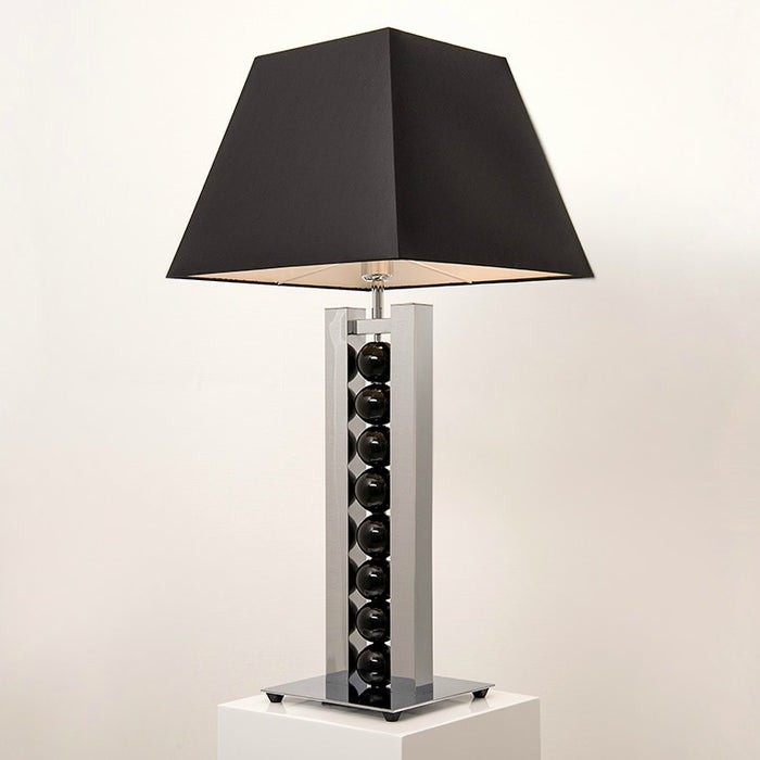 Buy online latest and high quality Tears from Moon T1 - Table Lamp from Ilfari | Modern Lighting + Decor