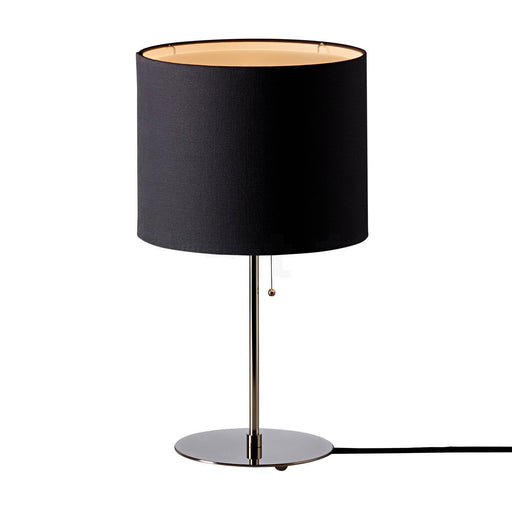 TLWS 05/2 Table Lamp from Tecnolumen | Modern Lighting + Decor