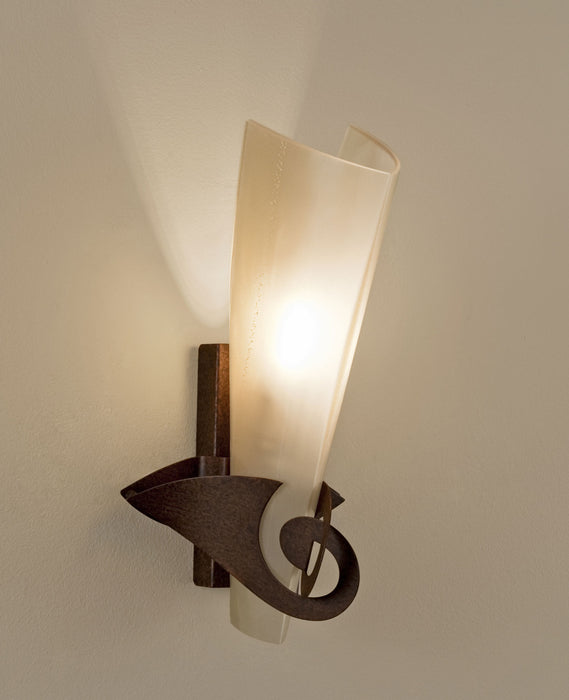 Phantom Wall Sconce from Terzani | Modern Lighting + Decor