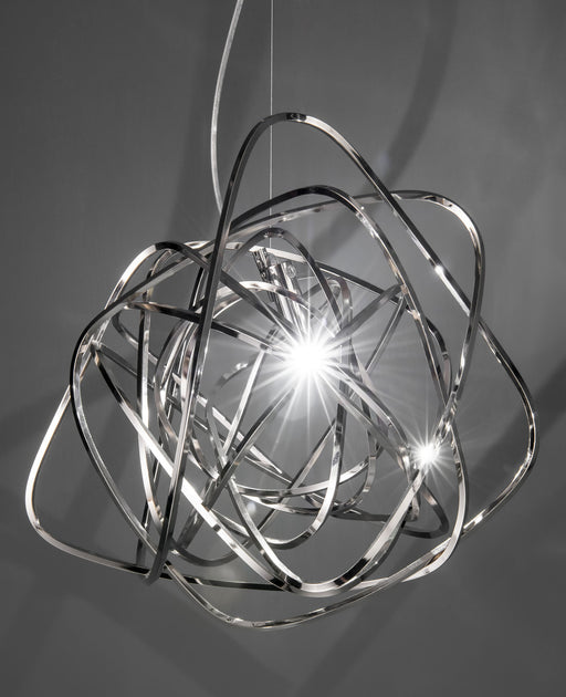 Doodle 9293 Pendant Light from Terzani | Modern Lighting + Decor