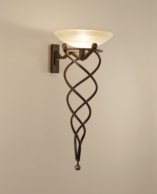 Antinea Wall Sconce from Terzani | Modern Lighting + Decor