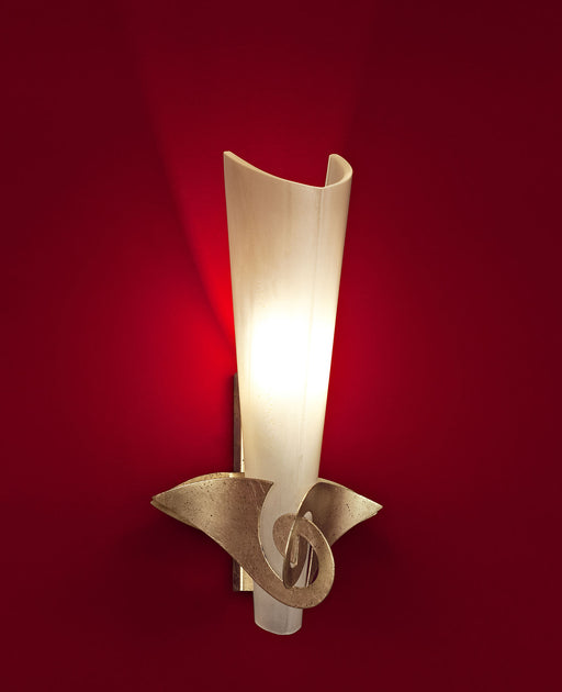 Buy online latest and high quality Phantom Wall Sconce from Terzani | Modern Lighting + Decor