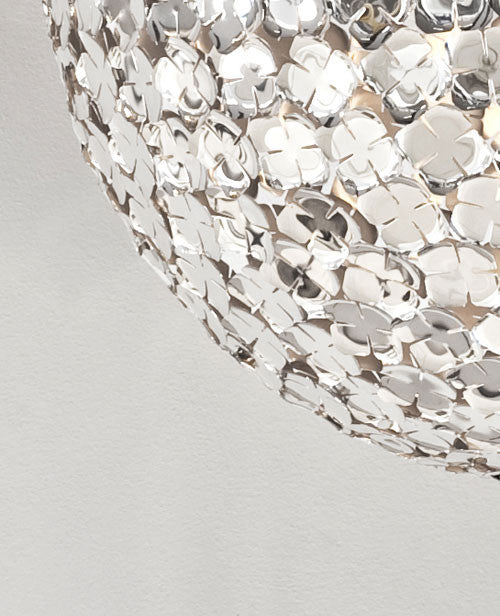 Orten'zia Ceiling Light from Terzani | Modern Lighting + Decor