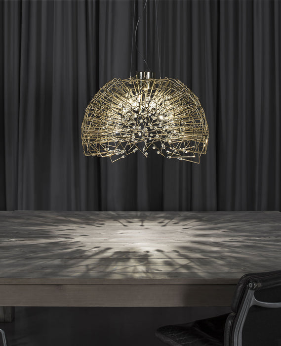 Core Pendant Light from Terzani | Modern Lighting + Decor