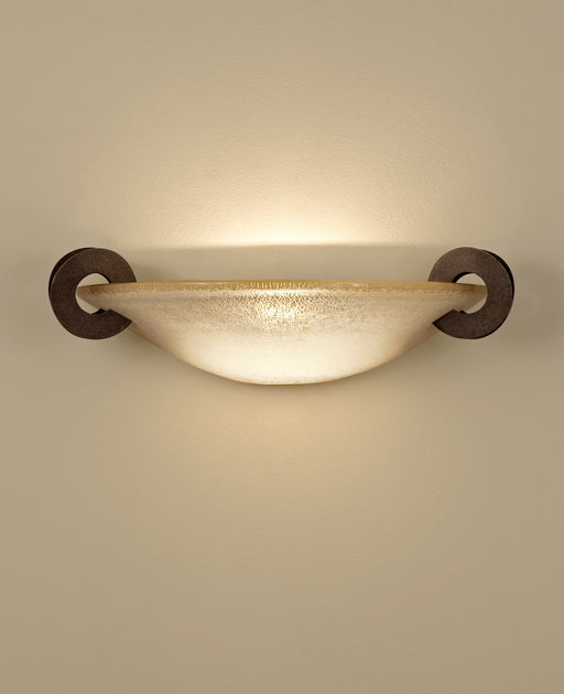 Buy online latest and high quality Solune F62A Wall Sconce from Terzani | Modern Lighting + Decor