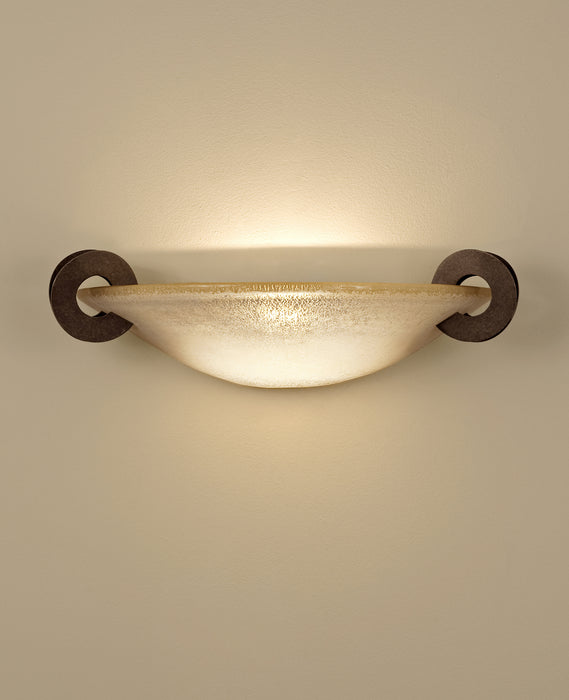 Solune F62A Wall Sconce from Terzani | Modern Lighting + Decor