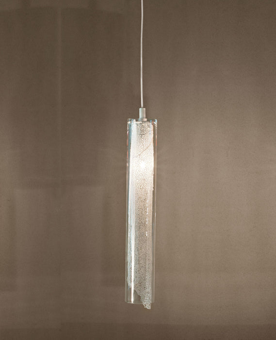 Frame Pendant Light small from Terzani | Modern Lighting + Decor