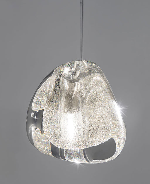 Buy online latest and high quality Mizu Pendant Light from Terzani | Modern Lighting + Decor