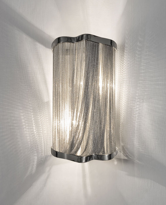 Buy online latest and high quality Atlantis J04A Wall Sconce from Terzani | Modern Lighting + Decor