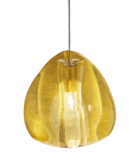 Buy online latest and high quality Mizu Five Pendant Light from Terzani | Modern Lighting + Decor