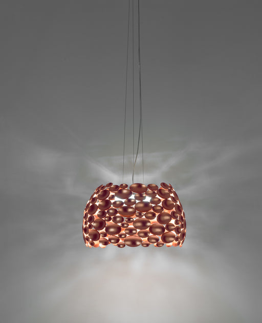 Anish Pendant Light from Terzani | Modern Lighting + Decor