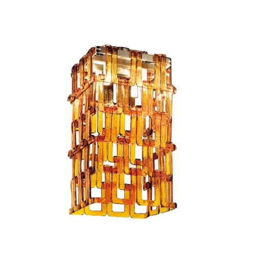 Tessuti PL 30 Ceiling Light from EviStyle | Modern Lighting + Decor