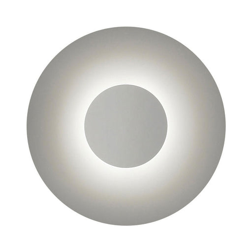 Buy online latest and high quality Thor Wall or Ceiling Light from Studio Italia Design | Modern Lighting + Decor