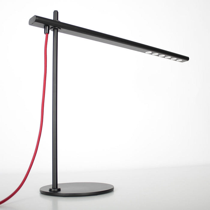 Ticktock Table Lamp from Seed Design | Modern Lighting + Decor
