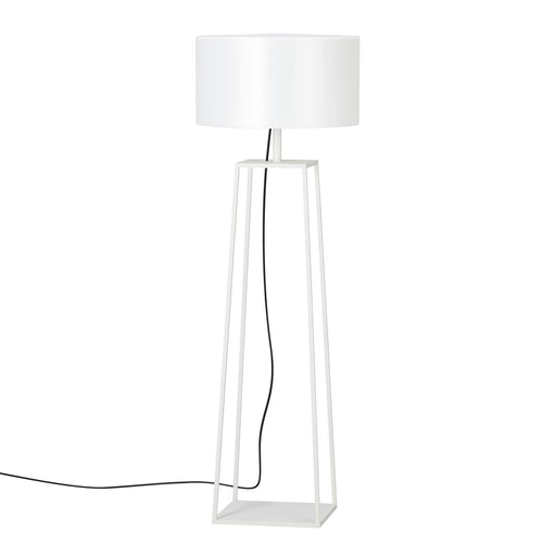 Buy online latest and high quality Tiffany 2 Floor Lamp from Carpyen | Modern Lighting + Decor
