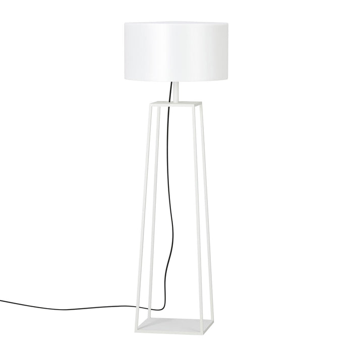 Tiffany 2 Floor Lamp from Carpyen | Modern Lighting + Decor