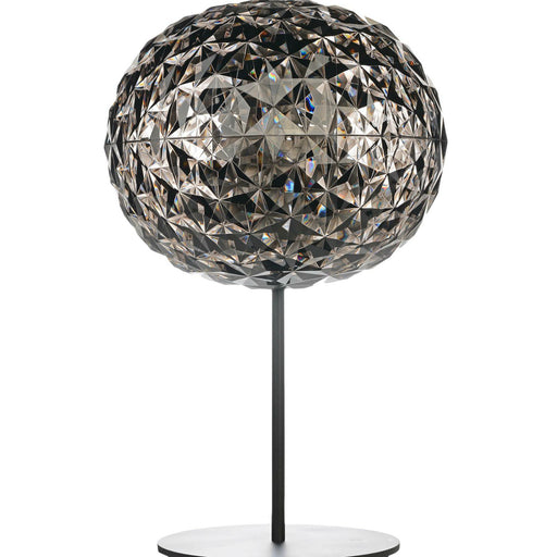 Planet Tall Table Lamp from Kartell | Modern Lighting + Decor