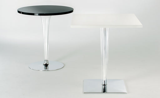 Buy online latest and high quality Top Top 60/70 Table from Kartell | Modern Lighting + Decor