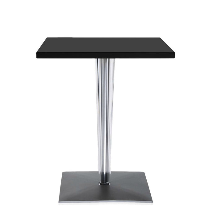 TopTop Table from Kartell | Modern Lighting + Decor