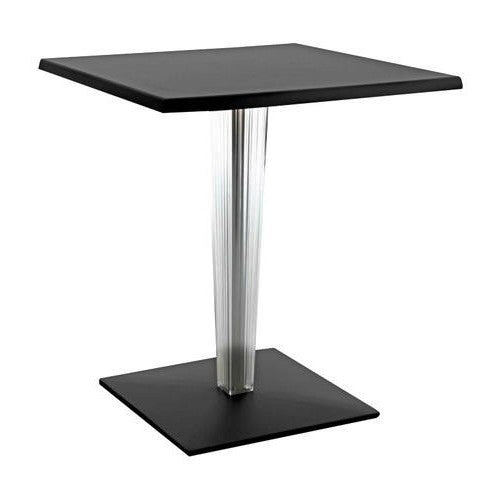 Top Top Dr Yes Table Square from Kartell | Modern Lighting + Decor