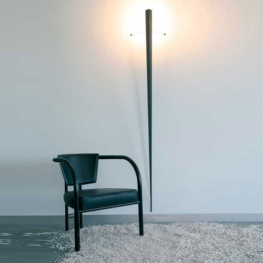 Torchere Wall Light from Lumen Center Italia | Modern Lighting + Decor