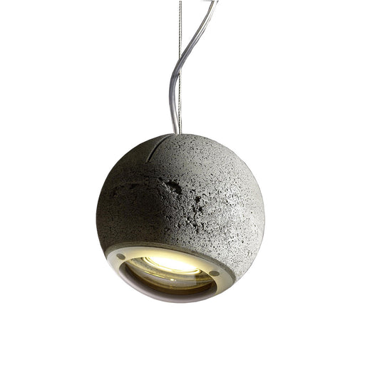 Trabant1 DJM 08 Pendant Light from Tecnolumen | Modern Lighting + Decor
