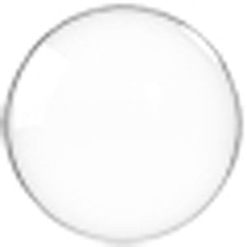 Buy online latest and high quality 3001 Recessed Light from ITALAMP | Modern Lighting + Decor